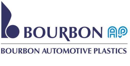 Bourbon AP Logo
