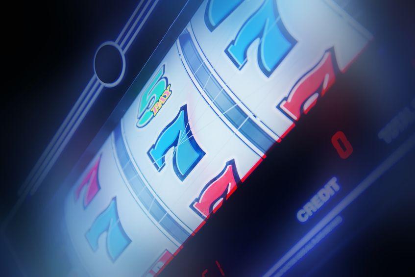 privolanie personálu v kasíne